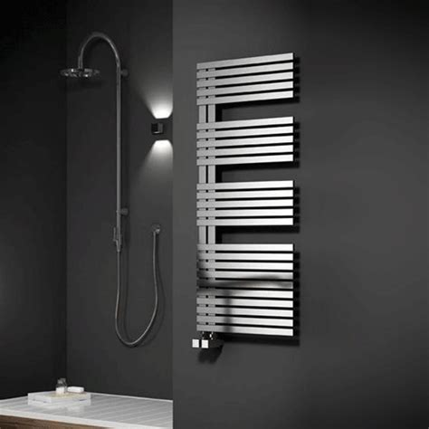 stainless steel radiators for bathrooms 108 best images about stainless steel bathroom accessories