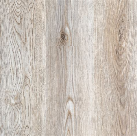 Laminate Flooring   Greenwich series   Knock Out Floors
