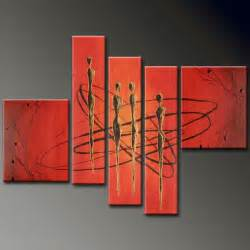 Walls Decoration Artwork Wall Decor Wall Decor