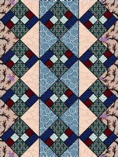 Bow Tie Quilt Pattern History by Bow Tie Quilt Pattern History Quilts Patterns