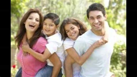 imagenes reflexivas de familia la familia nuclear youtube