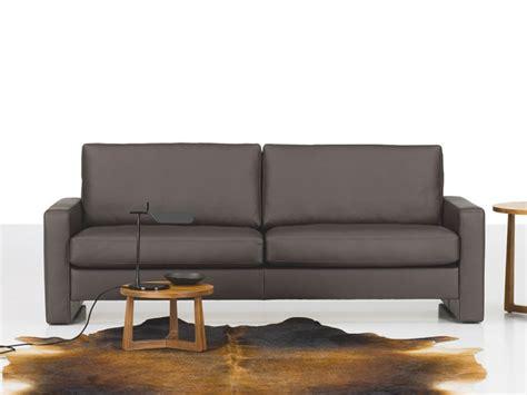 schillig sofa interior design ideas architecture modern design