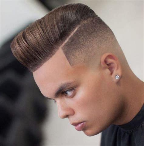 mens haircuts eureka ca men u0027s hair hairstyles by ffm pinterest haircuts hair