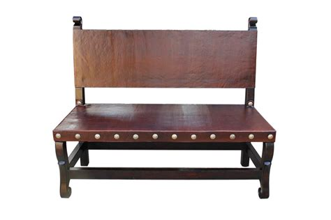 colonial benches spanish colonial bench santa barbara airport museum bench r furniture italian villa