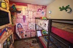 Two Bedroom Suites Orlando Calif Legoland Hotel Opens Brick Doors To Reservations Cnet