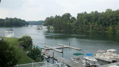westlake boat rentals smith mountain lake accomodations westlake waterfront inn smith mountain lake