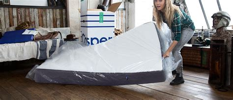 casper bed review casper mattress sleep review busted wallet