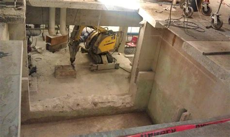 How To Remove A Concrete Slab Mycoffeepot Org