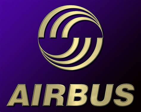 dennis swanson ls plus airbus logo in gold flickr photo sharing