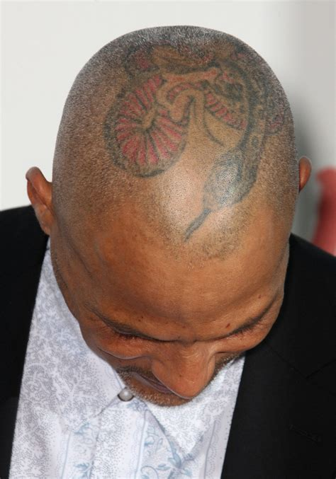 david labrava tattoos 38 best david quot happy quot labrava s o a images on