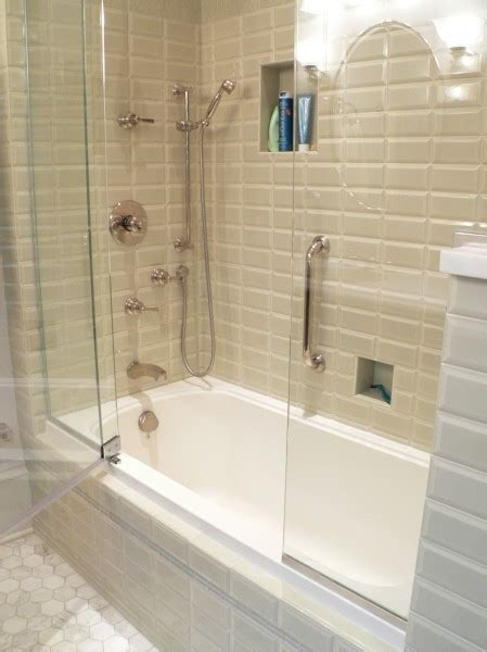 enclosed bathtubs victorian second story renovation new prairie construction
