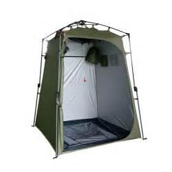 mobile dusche wl shower duschzelt und mobile umkleidekabine inkl