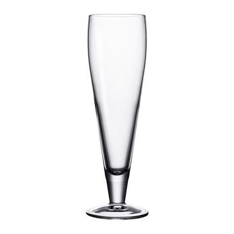bicchieri birra ikea primitiv bicchiere a stelo da birra ikea