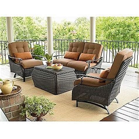 Lazy Boy Outdoor Recliner Chair by 17 Best Ideas About Lazy Boy Furniture On