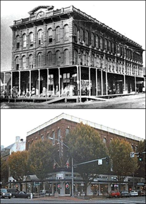 Reed Opera House by 17 Best Images About Salem Or C 1900 1950 On