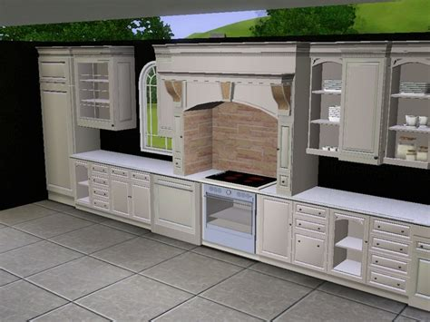 sims kitchen ideas 1000 ideas about sims 3 on pinterest sims 2 sims house