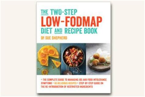 the low fodmap diet step by step a personalized plan to relieve the symptoms of ibs and other digestive disorders with more than 130 deliciously satisfying recipes books respiratory system myvmc