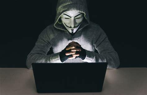 apa saja film tentang hacker inilah 5 hacker indonesia yang paling ditakuti di dunia