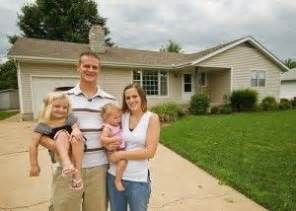 military housing loan 60 best images about va loan breakdown on pinterest military benefits checking