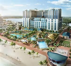 Home Design Miami Beach Convention Center Hollywood Fl Official Website Margaritaville