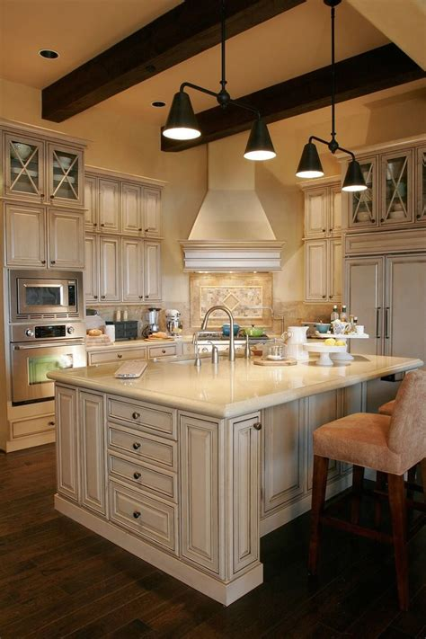 pinterest country kitchen ideas 25 best ideas about french country kitchens on pinterest
