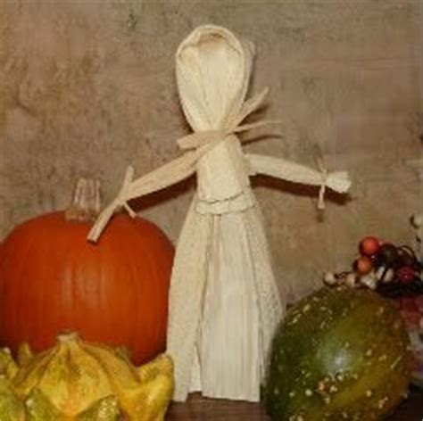 corn husk pilgrim doll 17 images about preschool americans on