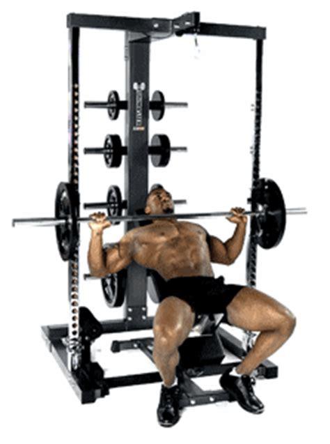 incline bench press on smith machine smith machine incline press bodybuilding wizard