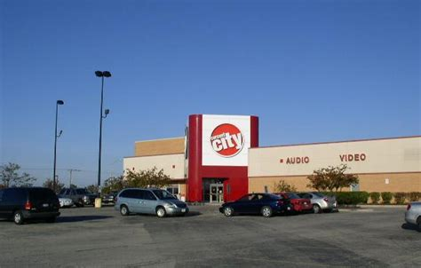 Furniture Stores Fairview Heights Il by Furniture Stores In Fairview Heights Il Spillo Caves