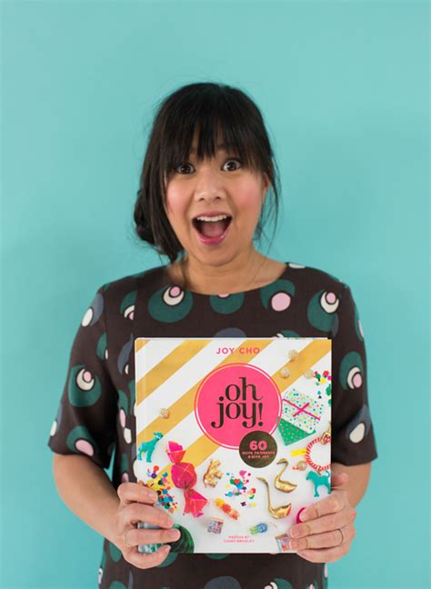 joy cho podcast 47 joy cho oh joy the actor s diet