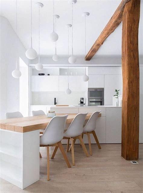 travi legno soffitto travi in legno a vista sul soffitto oltre 10 idee e