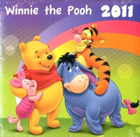 download film kartun anak winnie the pooh winnie the pooh 2011 dvdrip xvid animation eng
