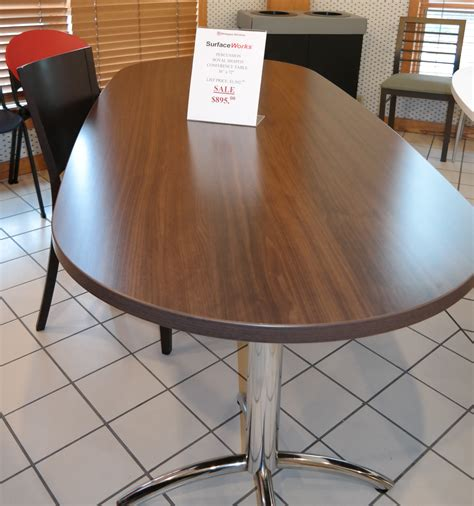 100 2nd hand furniture stores indianapolis new used