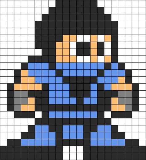 perler bead templates 1000 images about pixel on perler bead