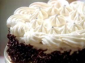 100 simple delicious dessert recipes buttercream icing