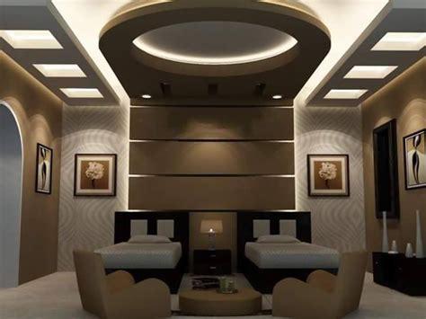 design interior gypsum gypsum ceilings kisumu gypsum ceilings interiors kenya