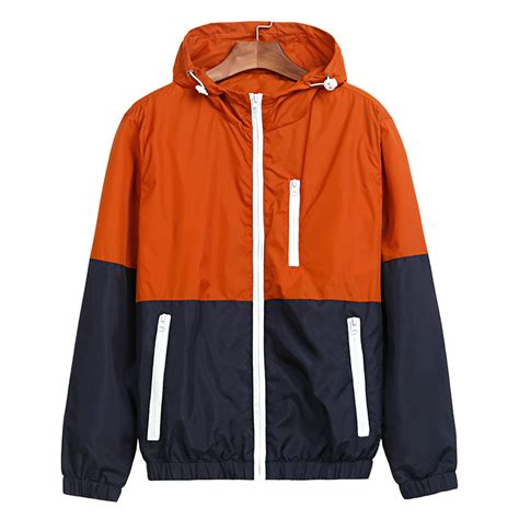 Thin Jacket Import 9483 Redgreen Jacket buy wholesale phicen coat from china phicen coat wholesalers aliexpress