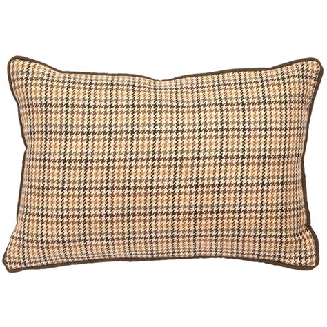 rustic duvet covers cambridge rustic plaid duvet cover collection rustic