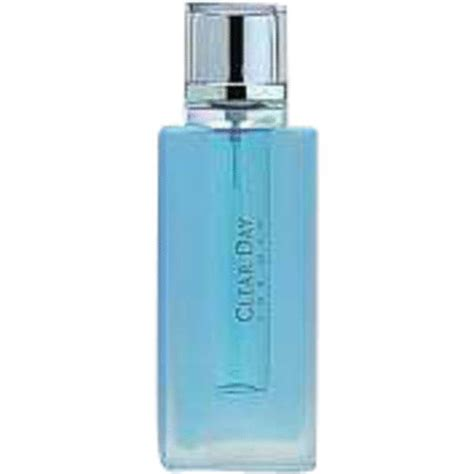 Parfum Aigner Clear Day clear day cologne for by etienne aigner