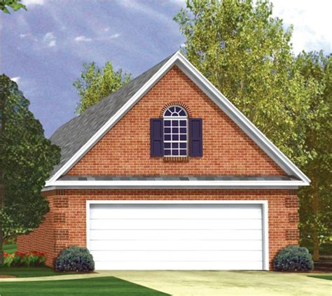 separate garage plans pin by ultimate home plans on garage home plans pinterest
