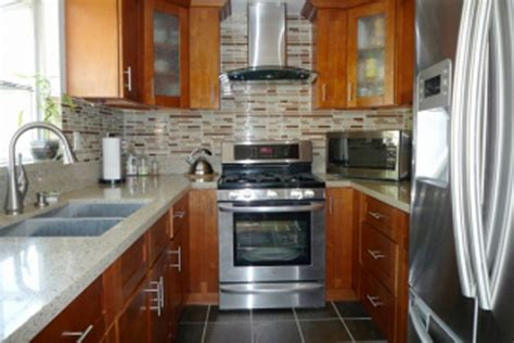 cinnamon shaker kitchen cabinets kitchen counters review ebooks