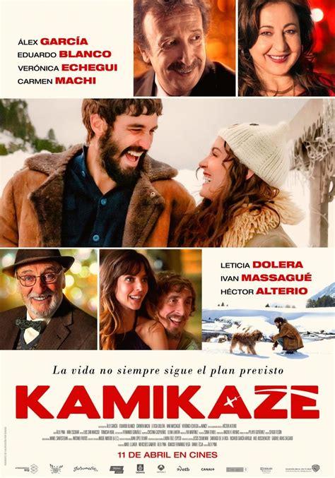 cine en casa gratis kamikaze the films of my life cine peliculas