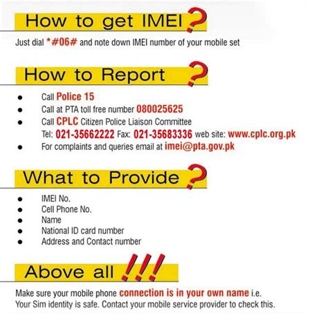 Imei Lookup Imei Search