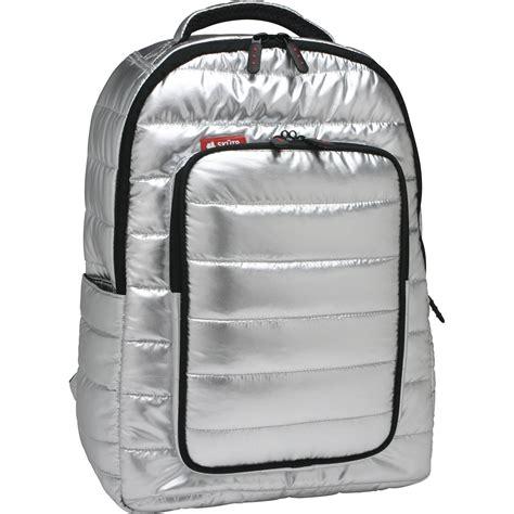 Backpack Bp3 skutr backpack tablet bag silver bp3 sl b h photo
