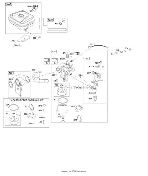 rls 12v relay wiring diagram 125 float switch wiring
