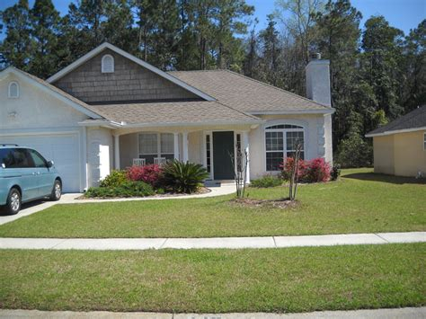 4 bedroom houses for rent in brunswick ga 28 images