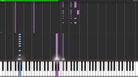 tutorial piano depeche mode depeche mode enjoy the silence piano tutorial 100