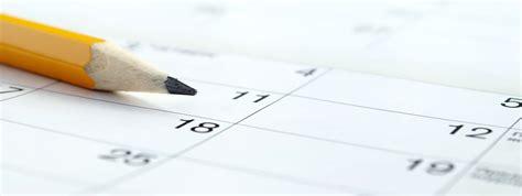 Angola Calendã 2018 Calendars