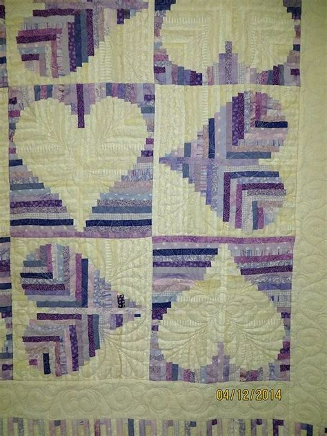 161 best images about quilts in my books judy martin on 161 best judy martin patterns quilts images on pinterest
