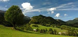 parcs naturels et r 233 serves naturelles en savoie savoie