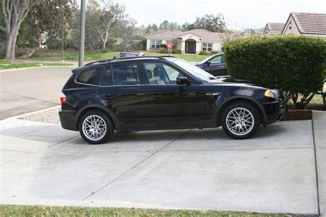 bmw x3 tyre size bmw x3 custom wheels vmr v718 18x8 5 et 35 tire size